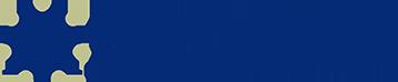 CPNSW Logo