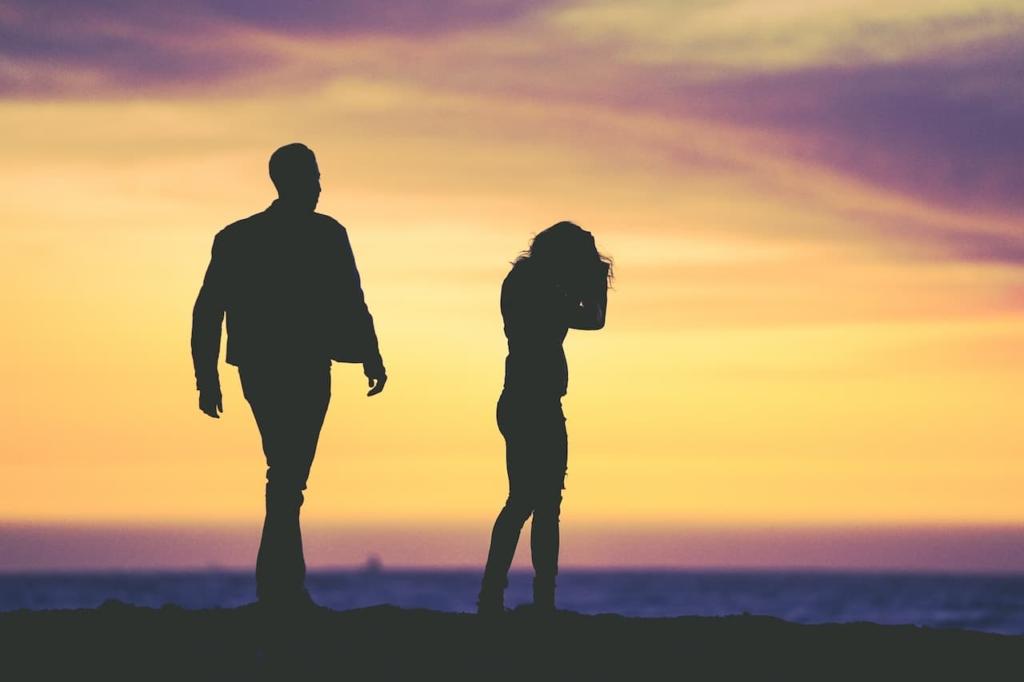 top-tips-for-better-break-ups